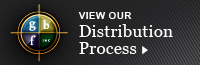 View Our Distribution Process