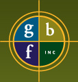 GBF, Inc. | Medical Kits - Diagnostic Packaging | Printing Services - Products Offered & Markets Served